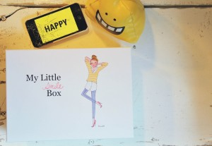ANDYCURLY MY LITTLE SMILE BOX1