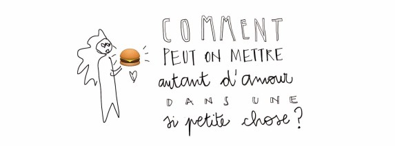 BURGER AUTANT D'AMOUR copie