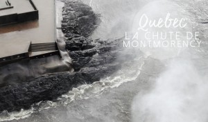 _PARC MONTMORENCY cover 03