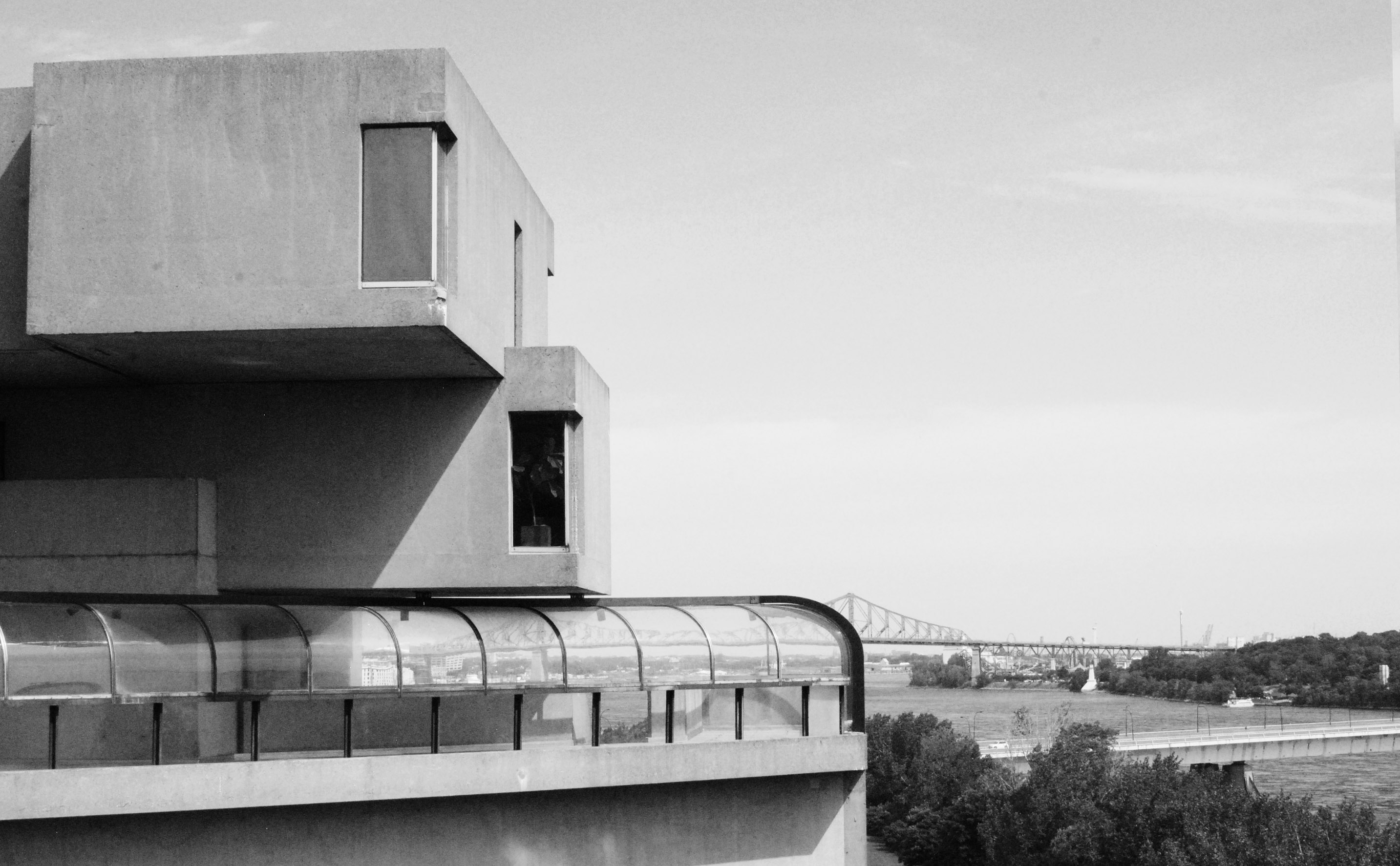 ANDYCURLY ARCHITECTURE HABITAT 67 MONTREAL 10