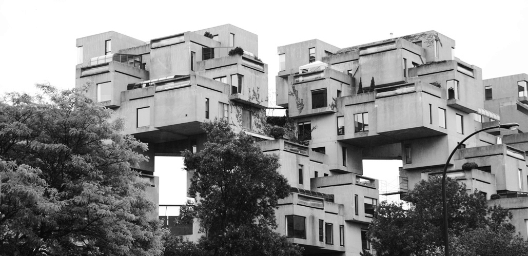 andycurly architecture habitat67 montreal
