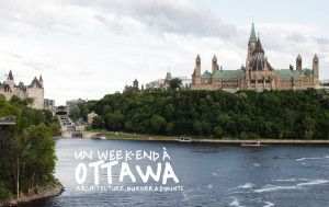 ANDYCURLY WEEKEND A OTTAWA cover 01