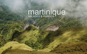 martinique-balades-randos
