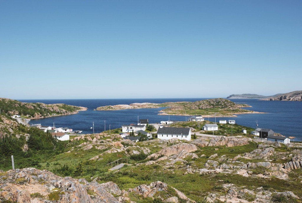 Fogo_Island_Andycurly_04