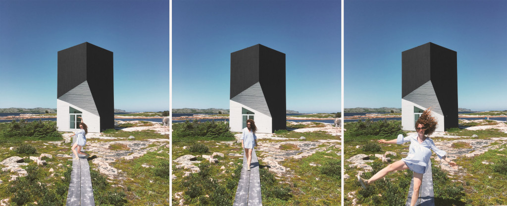 Fogo_Island_Andycurly_TowerStudio_01
