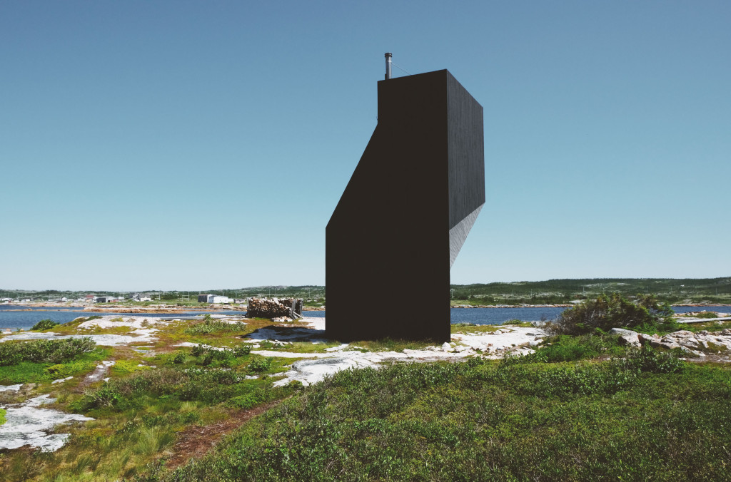 Fogo_Island_Andycurly_TowerStudio_04