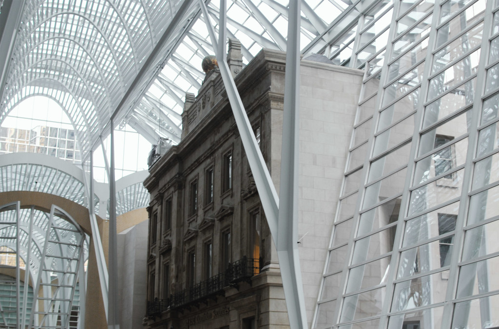 Toronto-brookfield place-01