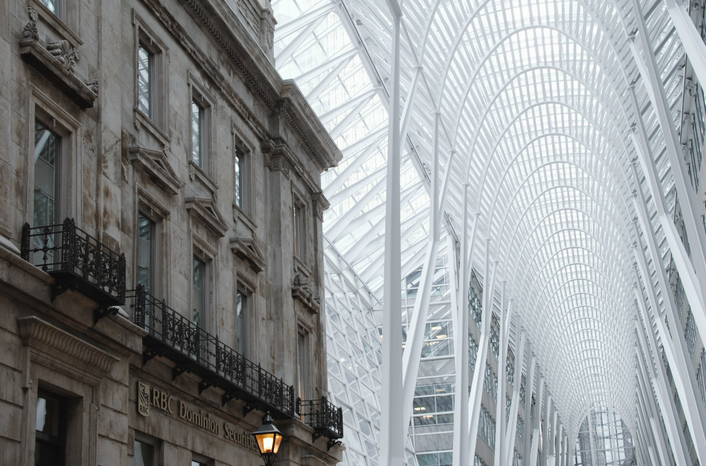 Toronto-brookfield place-02
