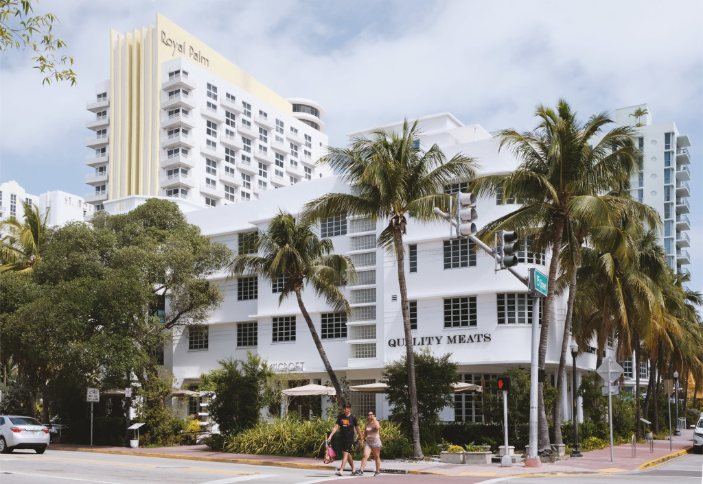 miami-beach-art-deco_06-andycurly