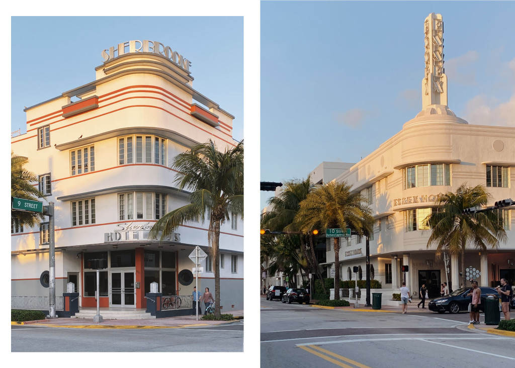 miami-beach-art-deco_30-andycurly