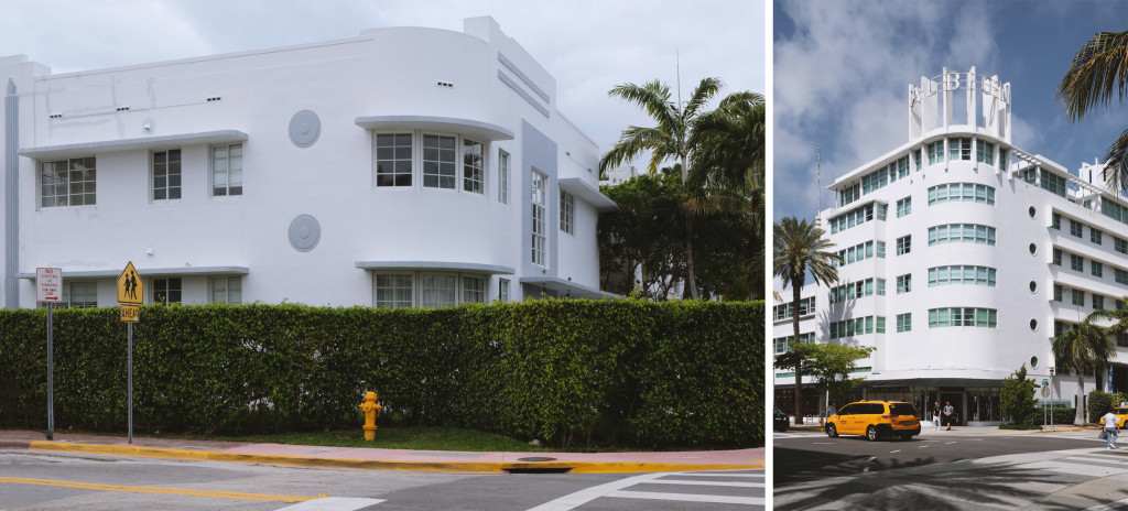 miami-beach-art-deco_31-andycurly