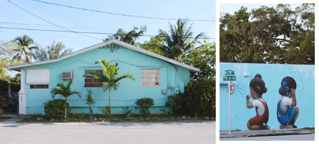 miami-little haiti 01