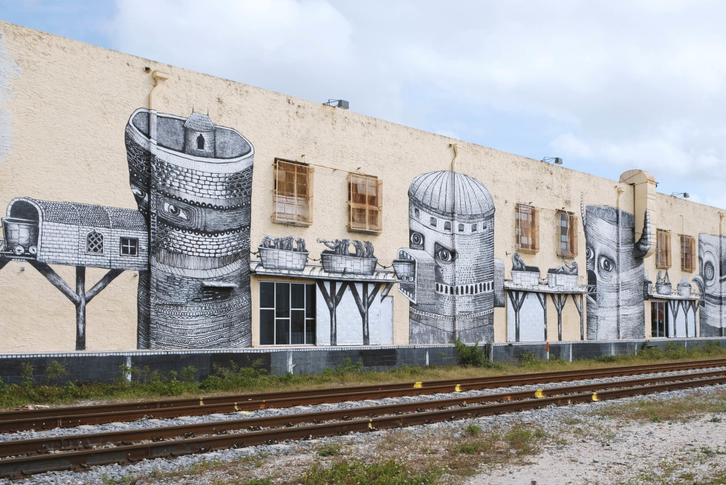 miami-winewook-streetart-andycurly-13