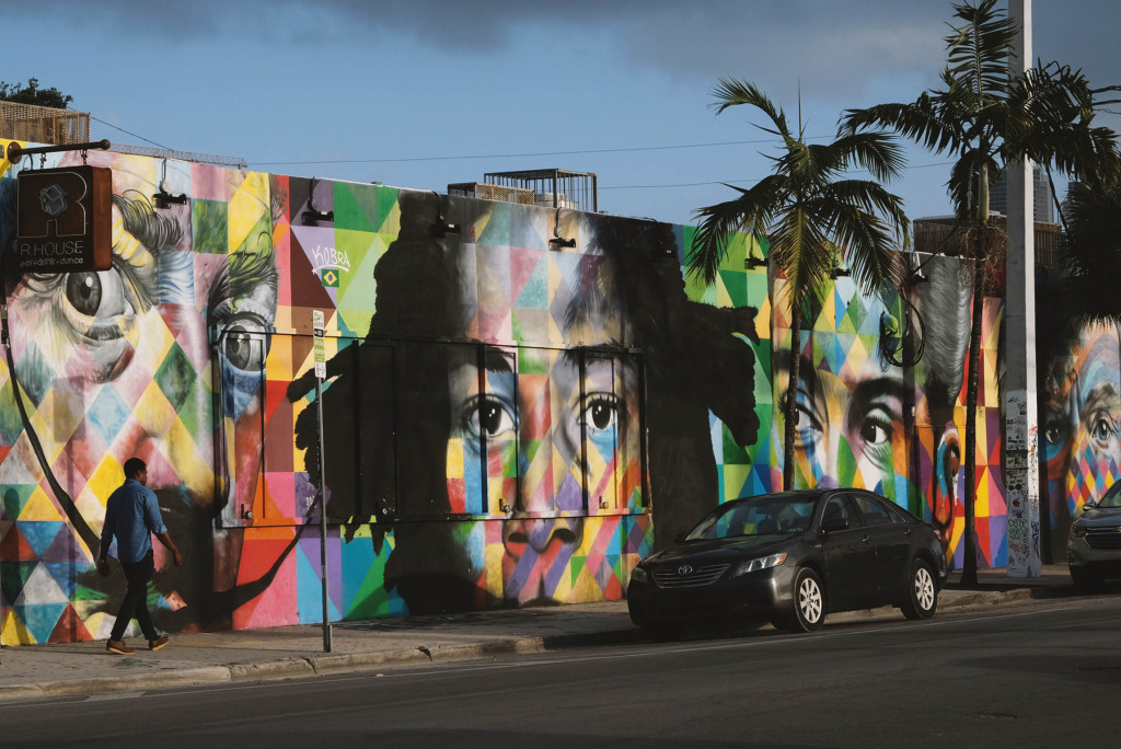 miami-winewook-streetart-andycurly-21